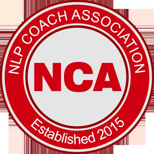 NLP Coach Association(NCA)