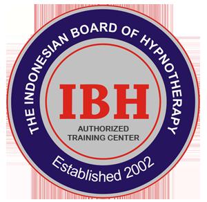 ibh authorized training