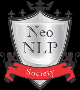 logoNNLP-300