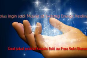 promosi-pranashakti