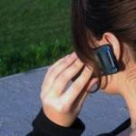 hipnotis via telpon